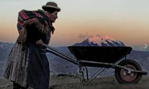imagen-mujer-boliviana-facebook